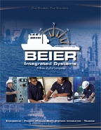 brochure-cover-beier