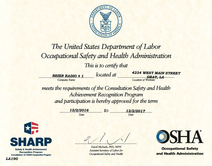 certificate-2016-17-osha-sharp-award-beier-gray-facility-2